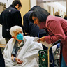 CDC Releases First National Survey on LTC, Non-Nursing Home Facilities