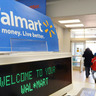 Dutch Pension Plan Blacklists Walmart