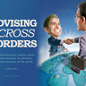 Advising Across Borders