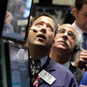 Stocks to Climb in 2012, Birinyi Associates Says