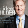 Building Bridges; Global Tech; Profit in Any Direxion: February Investment Advisor—Slideshow
