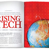Rising Tech