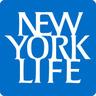 New York Life Promotes Blunt, Kim