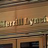 FINRA Fines Merrill $1M Over Retention Bonus Disputes
