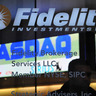 Fidelity Hires Away Trust Co. Senior Sales Exec Oros