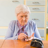 Law Associations, Industry Groups Support Older Americans Act of 2011