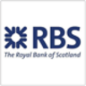 Under Pressure, RBS CEO Waives Bonus