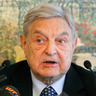 George Soros' 8 Bold Predictions From the 'Tiger Den'