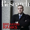 'Reformed Broker' Speaks Out; Firms Hunt New Advisors: March Research—Slideshow