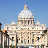 Italy to Tax Vatican Properties