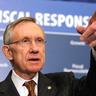 Sen. Reid Strips Stretch IRA Provision From Senate Bill