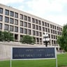 DOL 'Disappointed' With Industry Input on Fiduciary IRA Request