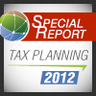2012 Tax Season Survival Guide: 22 Days of Tax Planning Advice