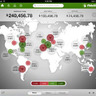 Fidelity iPad App Offers Mobile IRA Deposits