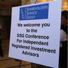 At SSG, a Focus on Compliance, Including Expert Advice for State- and SEC-Registered RIAs