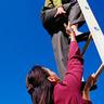 EU May Legislate More Women on Boards