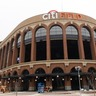 Mets Settle Madoff Case for $162 million
