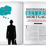Reconsidering Reverse Mortgages