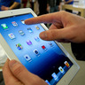 3 Reasons Advisors Should Jump on iPad Bandwagon