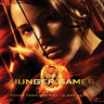 'The Hunger Games' Index: 6 Companies That'll Benefit From Blockbuster