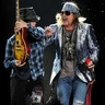 How Are Guns N' Roses and TCW Fund the Same? Reformed Broker Has Answer