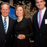 MassMutual Named 'Retirement Leader of the Year'