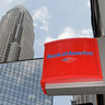 BofA to Sell Merrill's Foreign Wealth Units, Report Says