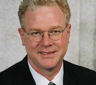 Jon Henschen, President, Henschen & Associates