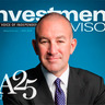 2012 IA 25; Investing in Russia; Tech and ROI: May Investment Advisor—Slideshow