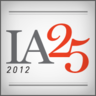 Tom Nally: The 2012 IA 25 Extended Profile
