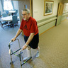 Top 10 Cheapest States for Long-Term Care Costs: 2012