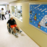 Top 10 Most Expensive States for Long-Term Care Costs: 2012