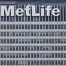 MetLife's Landmark Unclaimed Property Settlement Could Approach $700 Million