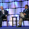 Behavioral Economist Thaler Warns of 'Hindsight Bias': IMCA Conference