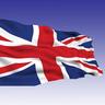 U.K. in Double-Dip Recession