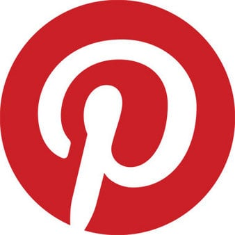 Maybe Pinterest can help with a marketing campaign.