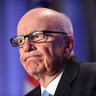 U.K. Lawmakers Call Murdoch 'Not Fit to Lead'