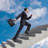 7 Protocol Essentials for Breakaway Brokers