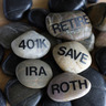 LIMRA: Half of Americans Not Saving for Retirement