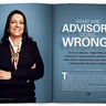 What Are Advisors Doing Wrong? Ask 3 Simple Questions