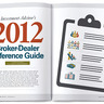 Investment Advisor's 2012 Broker-Dealer Reference Guide