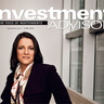 BD Reference Guide; Pursuing Practice Excellence; Evaluating Money Managers: June Investment Advisor—Slideshow
