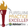 Pursuing Practice Excellence: The Study