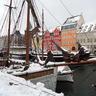 Moodys Downgrades Nordic Banks, Investors Yawn