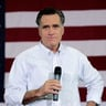 Advisors Want Romney, Resigned to Obama
