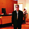 Deepak Chopra Ponders the Soul of Leadership