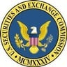SEC/FINRA Enforcement Roundup: Raymond James Failed to Stop Scheming Client