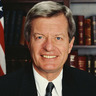 Senate Finance's Baucus: U.S. Headed Toward Fiscal Crisis Like Europe
