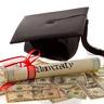 Prepaid 529 Plans Gain Popularity