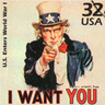 AdvisorOne Wants You! If You Serve(d) in Military